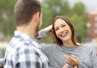 愛され魔性テク♡「彼氏がいてもモテる女」が心掛けてるコト4つ