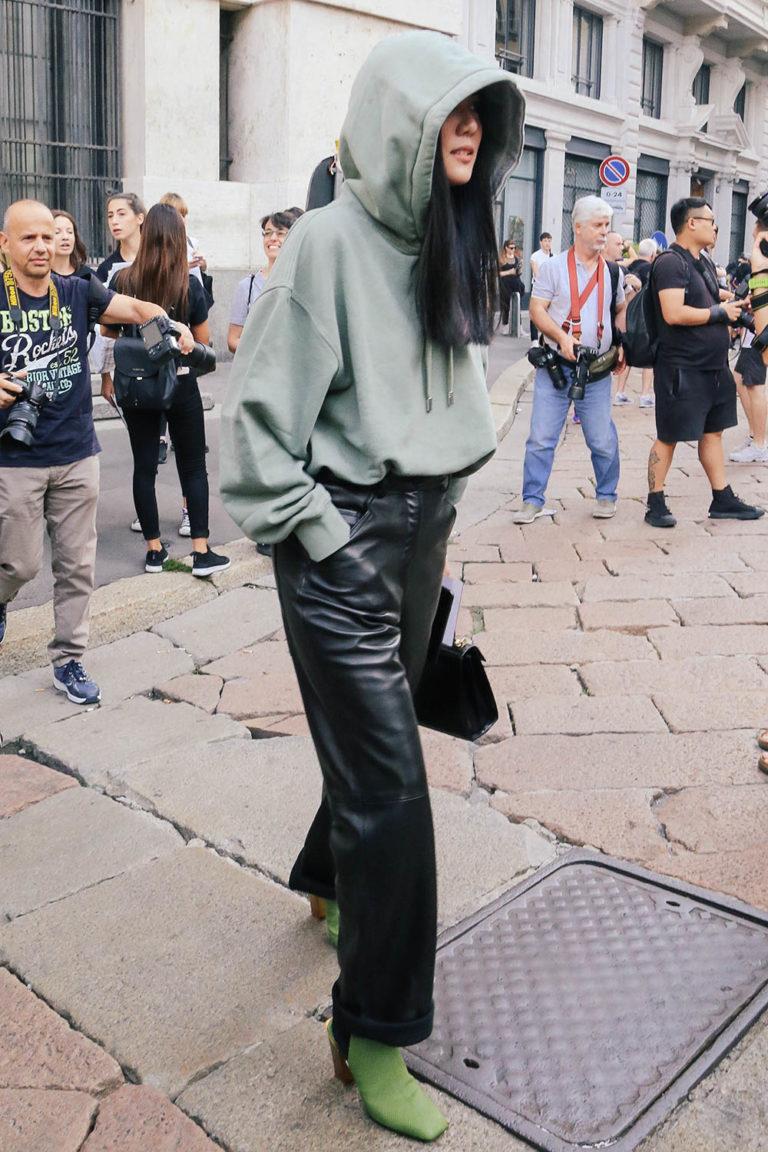 休日の大人のモテファッション6選