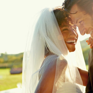 即結婚したくなる…リアルな体験談に共感! 最新ウエディング情報