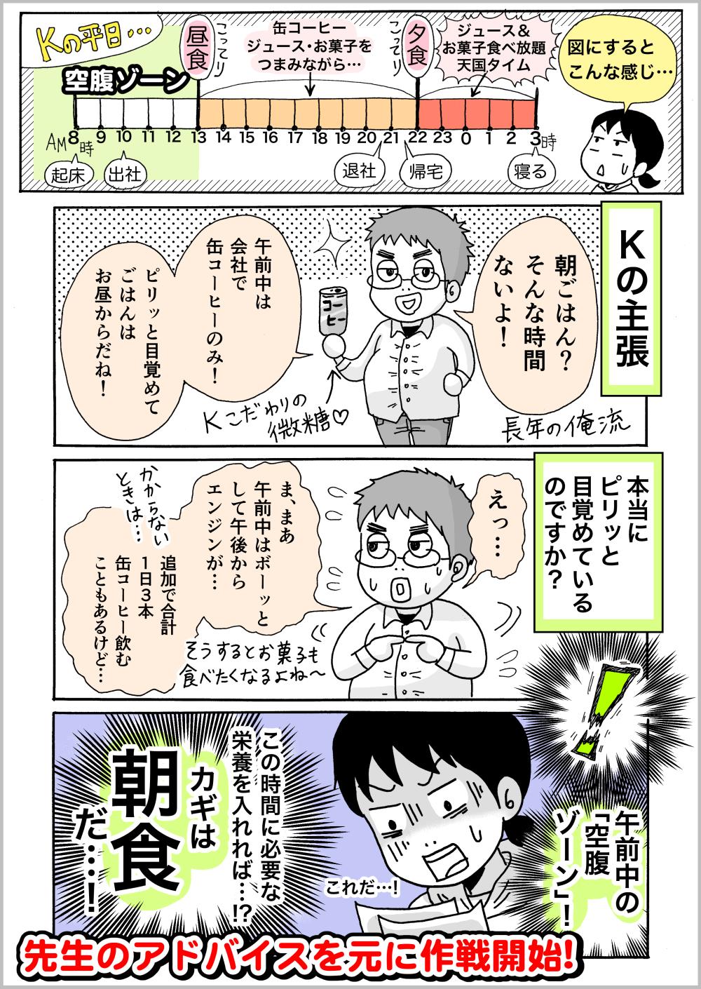 choshoku_3