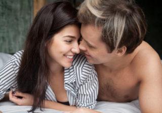 下品過ぎる…「彼以外の男とヤる女」の情けない言い訳4選