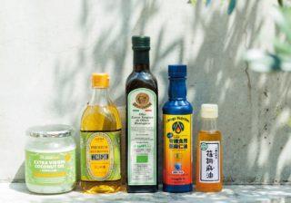 夏の肌トラブルに「サバ缶」を! 「オイル美容食」レシピ