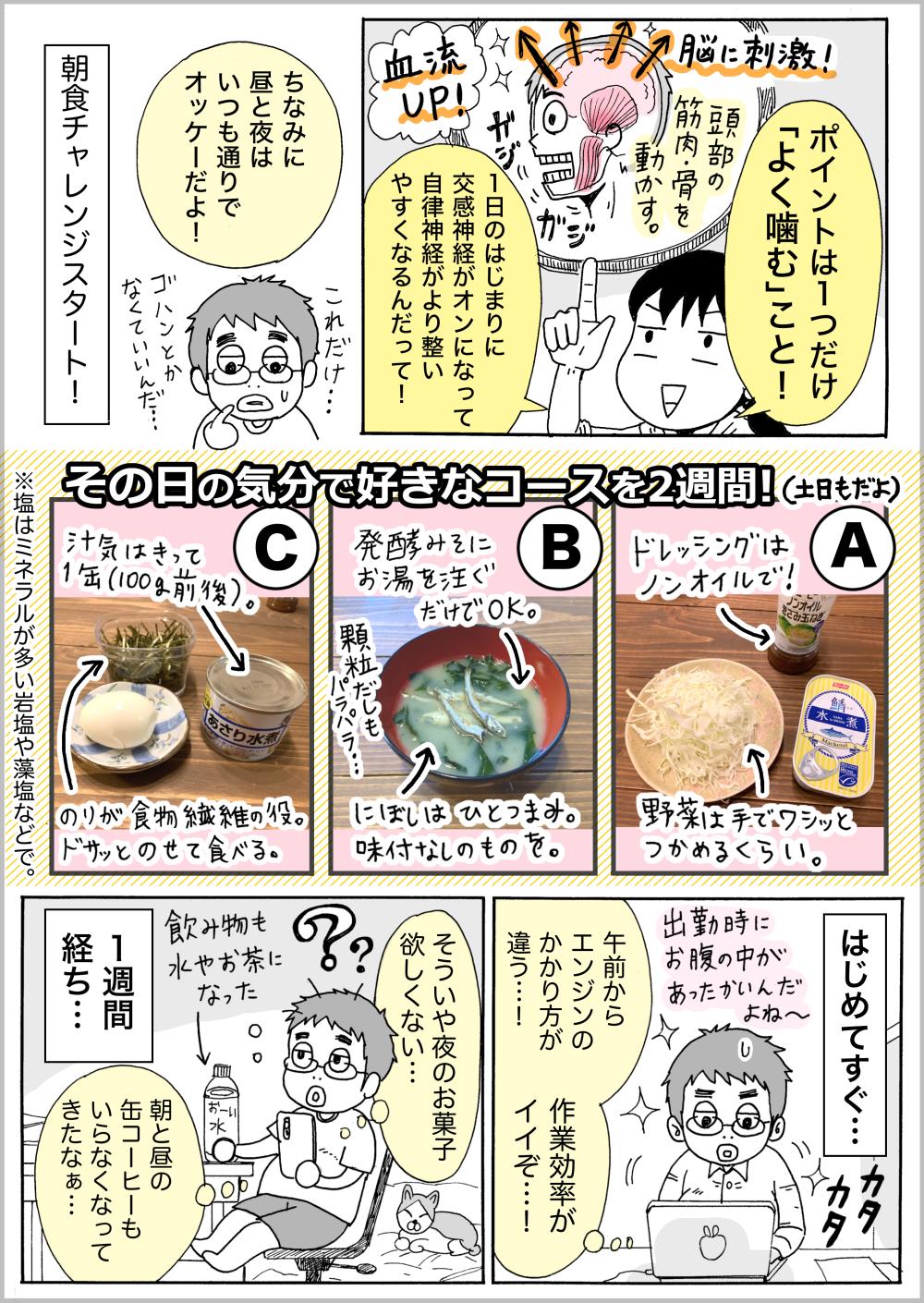 2shoshoku-3