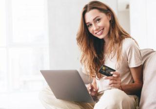 最大5%もお得に! 「消費税増税後にクレジットカードを使う」メリット