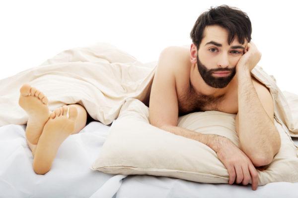 セックス 喘ぎ声 男の本音