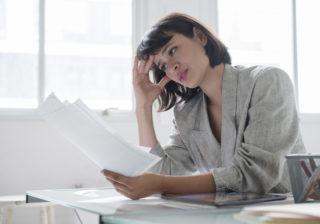 ストレスで日焼けが加速? 医師が説く「肌への影響と簡単ストレス解消法」