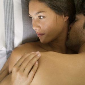 行為の最中は…愛され女子が「Hの不満を言う」絶妙なタイミング  女は心で濡れる #61