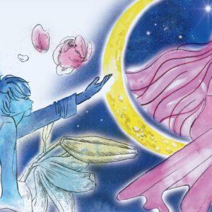 月星座でみる恋の「攻めどき」「引き際」とは? Keikoさん伝授!