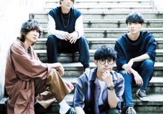 "結成15周年・BLUE ENCOUNT ハマっているのは""タピオカ""!?"