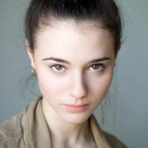 「孤独を感じ、息苦しかった」若手美人女優が業界で感じた苦悩を語る