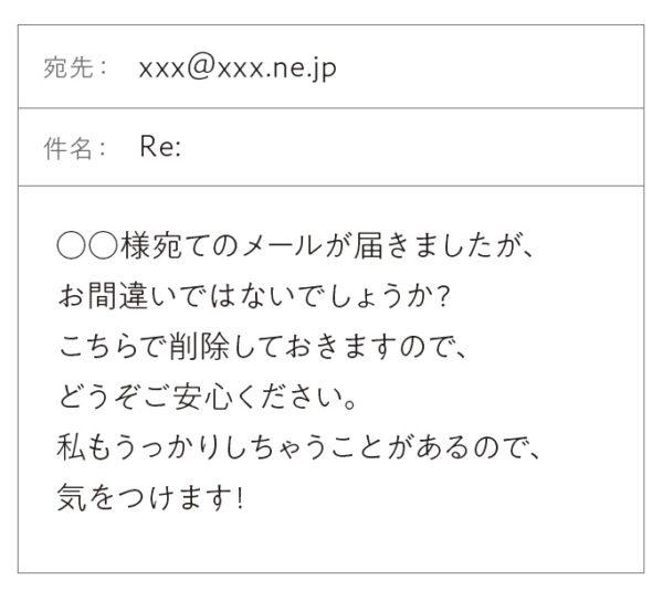 konishi miho