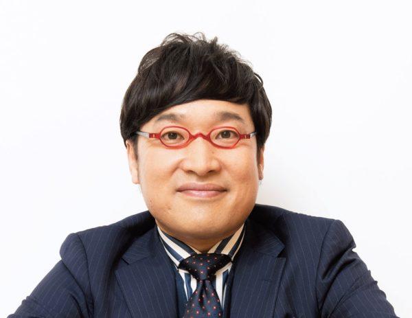 yamasato1