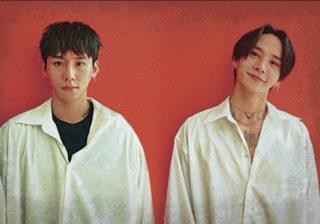 男前双子ダンサーDeukie&Donyダンスワークショップレポ!【K-POPの沼探検】#106
