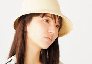 オシャレ&機能的! 夏にマストなアガる「帽子」4選