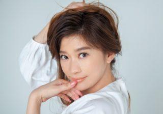"""篠原涼子、""""嫌がらせ弁当""""を作り続ける役に…きっかけは息子の一言?"""