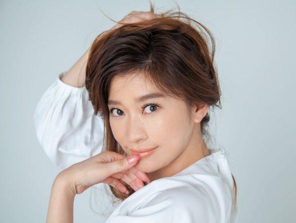 sinohara ryoko