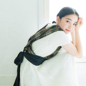 『なつぞら』で光る福地桃子! 土屋太鳳も太鼓判の特技とは!?