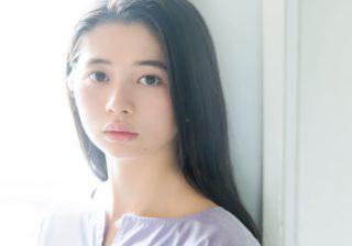 桜田ひより「探すのがめっちゃ早いです」 驚きの特技とは?