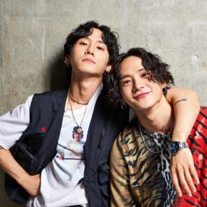 男前双子ダンサーDeukie&Donyにインタビュー!【K-POPの沼探検】#107