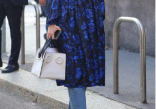 神ショルダーに注目のスクエア… 30代女性の「狙い目バッグ」6選