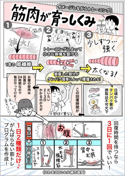 4_kintore_03_re