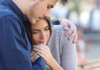 愛おしい…男がキュンとする「理想の甘え方」4選