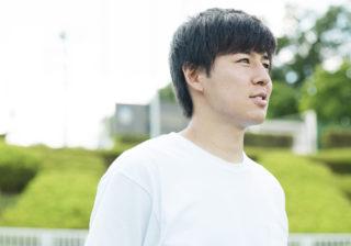 「理想のデートは…」大人気! 川崎Fのプリンス・脇坂泰斗の魅力