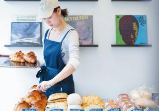 大行列だけど並びたい!?  「京都のパン屋さん」5店
