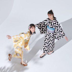 日向坂46・金村美玖「青春の一ページです」と語る京都での思い出
