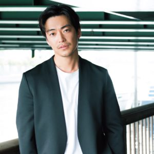 大東駿介「取り繕えばすぐに見破られてしまう…」 舞台『美しく青く』