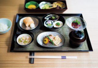 """朝4時から営業も! """"京都の朝ごはん""""おすすめ和食店6つ"""