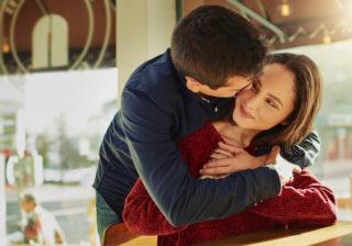 恋愛したい、出会いたい…男が離れられなくなる「魅惑の恋愛LINE」会話テク