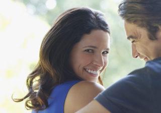 あなたの彼は大丈夫? 結婚後も「幸せでいられる」男の特徴3つ