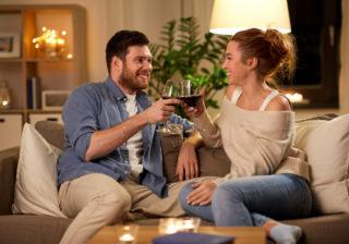 一緒にいて楽しい…!男が「本命彼女にしたい女」の特徴4選