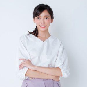 杏、『偽装不倫』現場で仲間由紀恵&谷原章介と「子育てトーク」