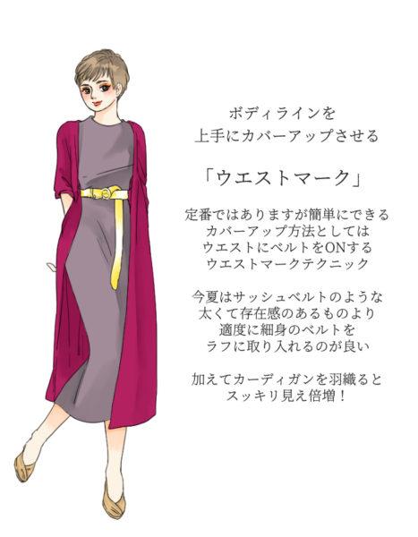 tightdress2
