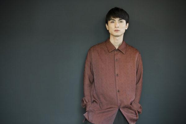 鬮倩憶縺輔s繝サ譛ャ逕サ蜒・_KUR7002