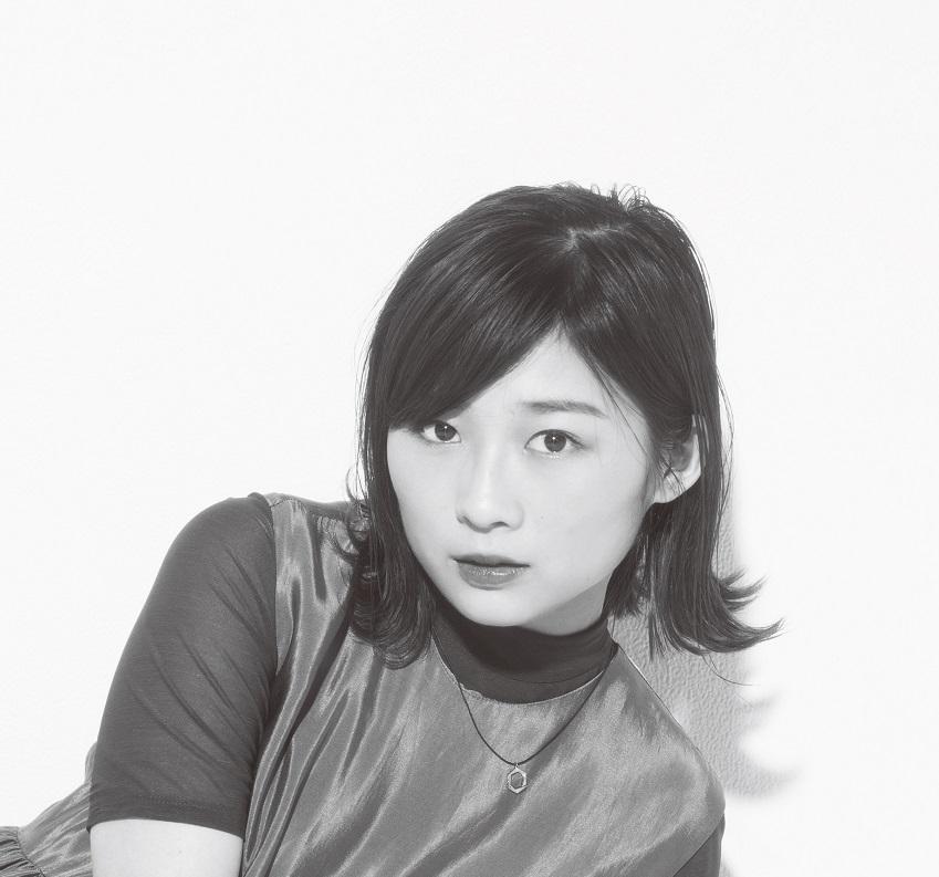 ひよっこ 伊藤 沙莉