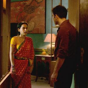 夫を亡くした女性は…インド階級差別社会の「悲惨な現実」