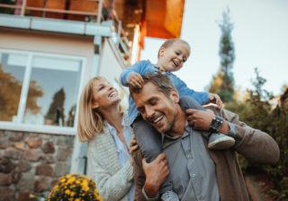 12星座別! 結婚後に「家庭を大事にする男性」ランキング