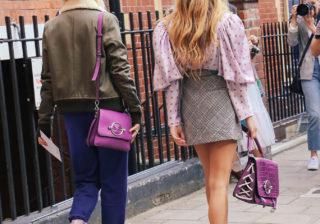 今夏の本命色は…? 街で見つけた「最新! バッグの人気カラー」6選