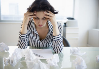 【集中力対策】仕事山積みなのに片づかない…集中力を高める簡単なコト