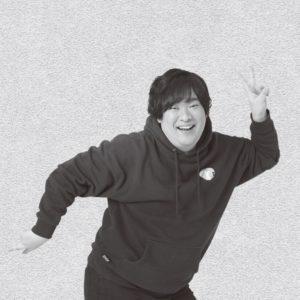 岡崎体育、たまアリ公演後に「引退」するつもりだった?