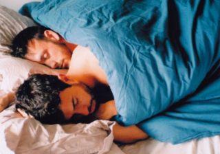 """ゲイの日常 """"あるある""""が満載 話題のLGBTQ映画が日本公開!"""