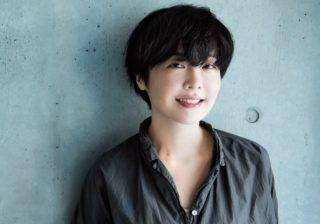 本谷有希子が3年ぶり舞台!「小説のような経験を演劇でも」