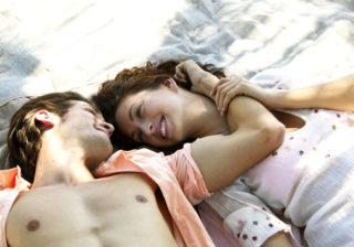 セックスの悩み1位は…「セックスレス、私の解決法」女性200人調査