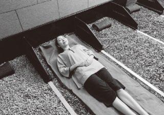 """日本初の""""岩盤浴アトラクション""""って!? 話題の汗活スポット3選"""