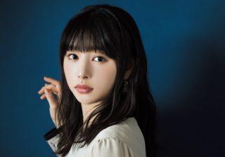 桜井日奈子が『ヤヌスの鏡』で二重人格役に! 鼻水垂らしながら熱演