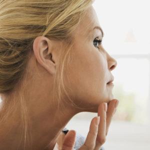【美白ケア】結局、日焼けしてない? 夏の肌老化を止める簡単なコト