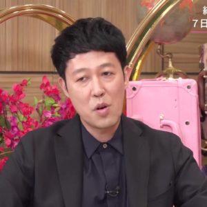 小籔千豊「この男と別れるべき!」マジギレした恋人たちの残酷実話